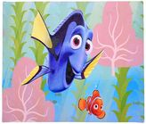 Disney Pixar Finding Dory LED Canvas Wall Art