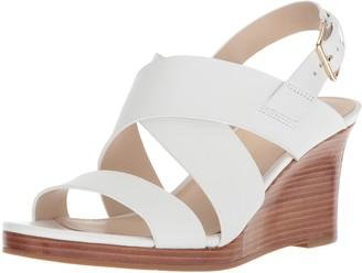 Cole Haan Women's Penelope Wedge II Sandal