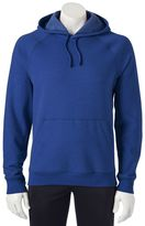 Tek Gear Big & Tall Fleece Hoodie