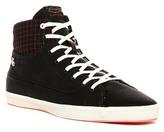 Fish N Chips Rissole Sneaker