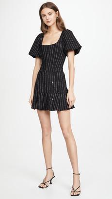 I.AM.GIA Chelsey Dress