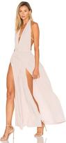 Assali Chi Dress