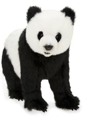 Hansa Panda Plush Toy