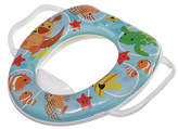 Dream Baby Dreambaby Potty Seat with Handles