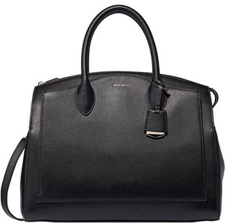 Karen Millen Mayfair Grab Bag
