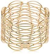 Natama Design Aurora Cuff Bracelet