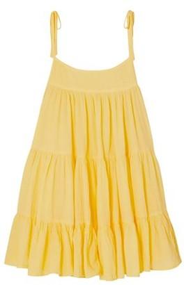 HONORINE Short dress