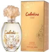 Grès Cabotine Gold by, 3.4-Ounce