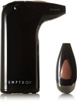 Temptu Air Glowing Complexion Kit - Neutral
