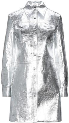 Calvin Klein Short dresses
