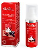 Melvita Organic Bio-Excellence Naturalift Youthful Serum 30ml