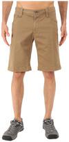 Marmot West Ridge Shorts