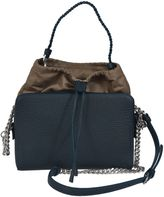 Maison Margiela Convertible Crossbody Camera Shoulder Bag