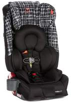 Diono DionoTM Radian® RXT Convertible Car Seat and Booster