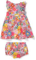 Stella McCartney August Baby Dress