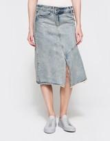 Cheap Monday Hiro Skirt