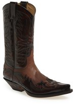 Sendra Men's 'Duke' Western Boot