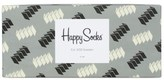 Happy Socks Optic 4-pack Gift Box Set