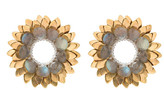 Deepa Gurnani Joya Earrings