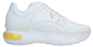 Fendi Low-tops & sneakers