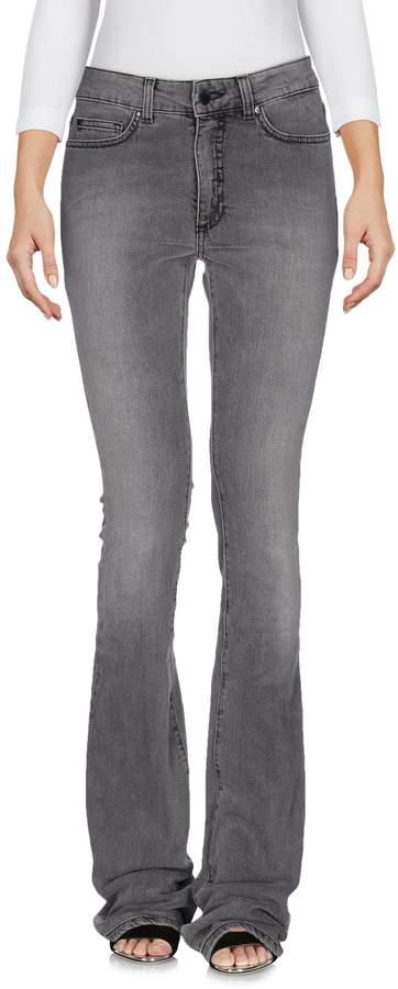 Space Style Concept Denim pants - Item 42591120AJ