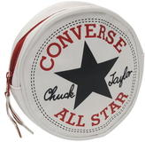 Converse Purse Bag