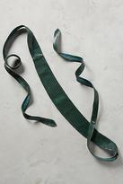 Anthropologie Lyah Wrap Belt