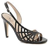 Adrianna Papell Elan Cutout Sandals