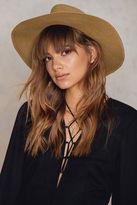 Amuse Society Solera Hat