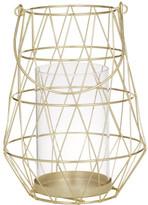 Amalfi by Rangoni Wilson Lantern 18x23.5cm