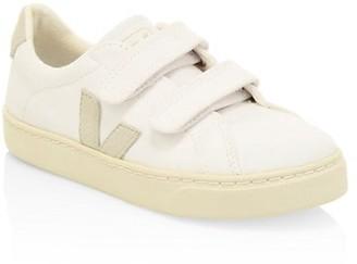 Veja Baby's, Little Kid's & Kid's Grip-Tape Sneakers