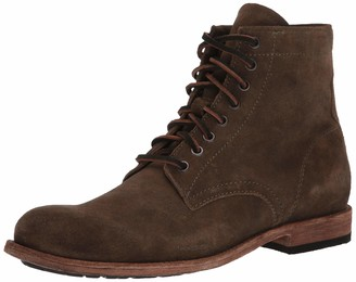 Frye Men's Tyler Lace Up Fashion Boot