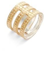 Anna Beck Women's Gili Cutout Ring