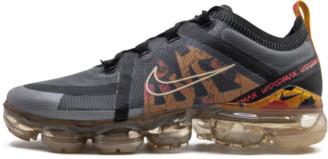 Nike Womens Air VaporMax 2019 SE Shoes - Size 10W