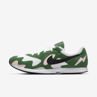 Nike Men's Shoe Streak Lite