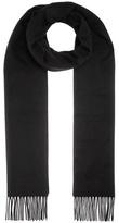 Bottega Veneta Cashmere scarf