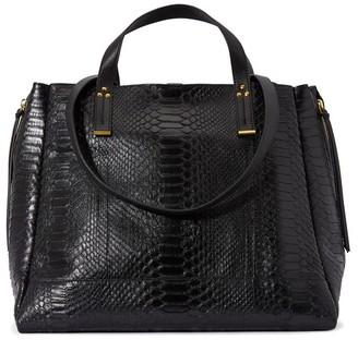 Jerome Dreyfuss Large Georges hand bag