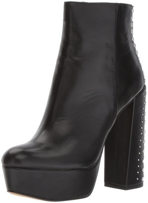 Dolce Vita Women's LIV Fashion Boot