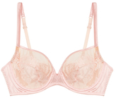 Mimi Holliday Mimosa Comfort V Soft Bra