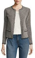 IRO Phav Knit Jacket