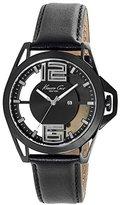 Kenneth Cole Men's Watch KC10022526
