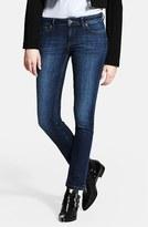 DL1961 Women's 'Angel' Ankle Cigarette Jeans