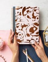 Studio Note B5 Notebook