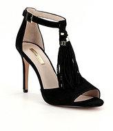Louise et Cie Tage Dress Sandals
