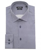 Remus Feather Striped Shirt