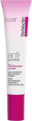StriVectin Blurfector for Eyes Lid & Undereye Brightening Primer