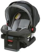 Graco SnugRide® SnugLockTM 35 Infant Car Seat in Tenley