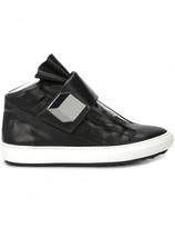 Pierre Hardy 'Magic' hi-top sneakers