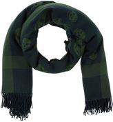 Alexander McQueen Oblong scarves