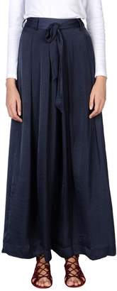 Pepe Jeans Long skirts